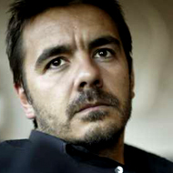 Laurent Garnier ( F Communications)